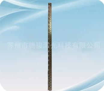 料带式自动化焊接